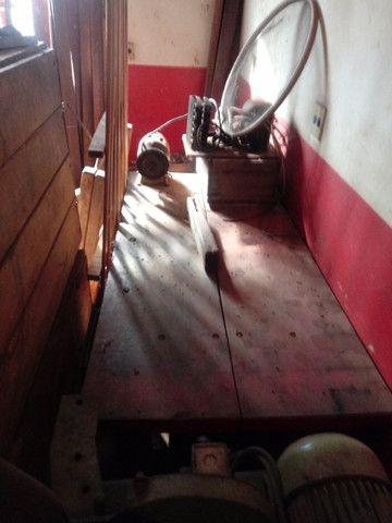Loja de mangueiras - Foto 10