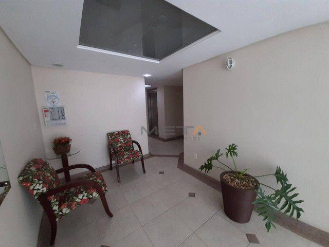 Apartamento Bairro das Nações - Foto 2