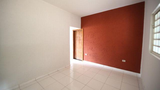 Casa em Álvares Machado - Mont Mor - Foto 6
