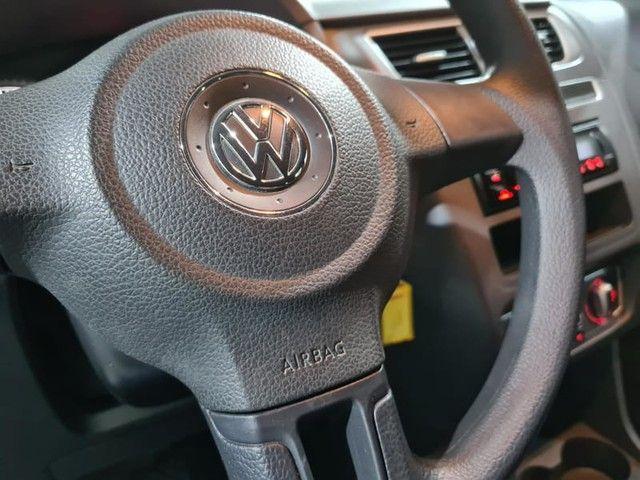 """Volkswagen Fox 1.6 Flex Completo """"Periciado"""" - Foto 15"""