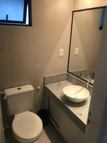 Apartamento 2/4 por R$3.300,00 - Foto 9