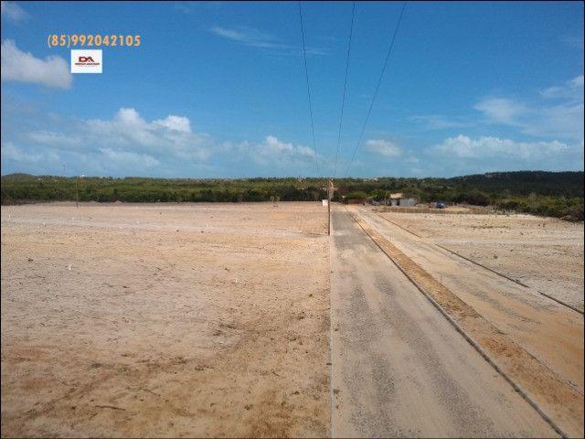 :: Mirante do Iguape :: - Foto 12