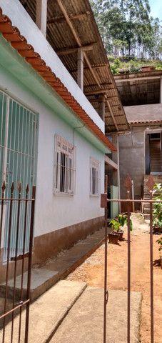 Vende-se Imóvel em Santa Teresa - Foto 3
