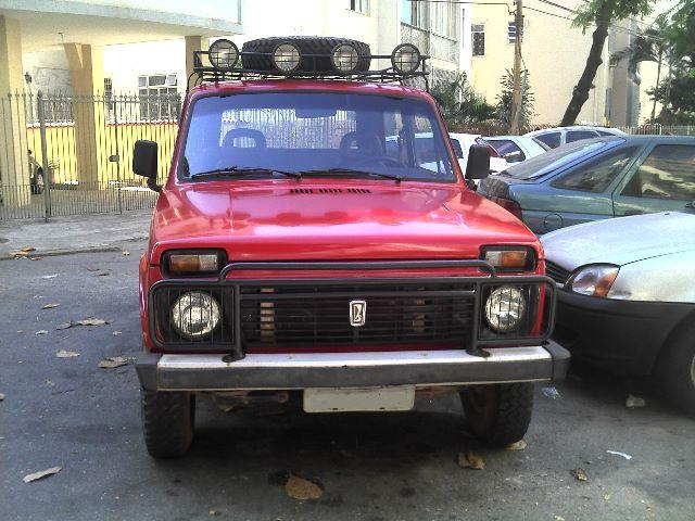 lada niva diesel 1991 carros vila isabel rio de janeiro olx. Black Bedroom Furniture Sets. Home Design Ideas