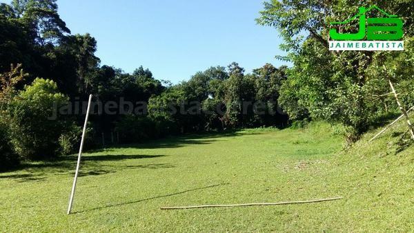 Ótimo sítio 90 mil m² c/ 3 casas em Vale das Pedrinhas - Guapimirim/RJ - Foto 19