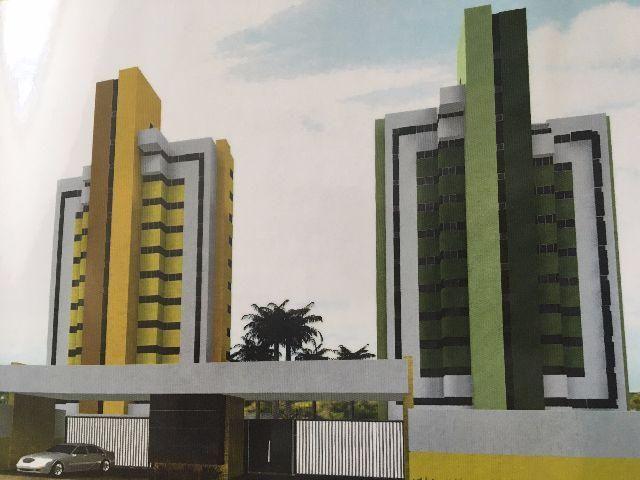 Apartamento Candelária 4 qts Natal RN Oportunidade de localização