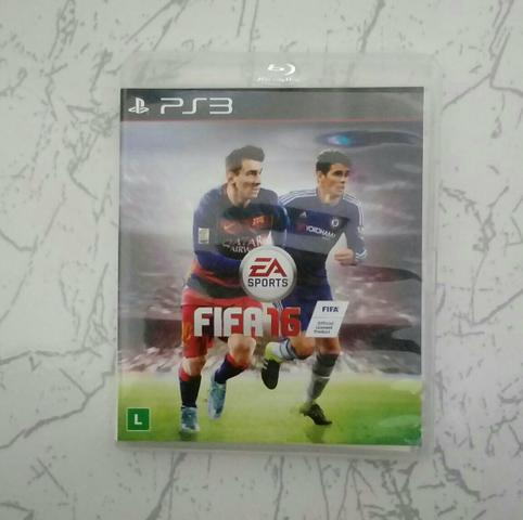 lucas veneto fifa 16 ps3 - photo#12