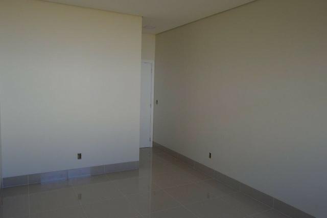 Samuel Pereira oferece: Casa 3 Suites Nova Pé Direito Duplo Churrasqueira Alto da Boa Vist - Foto 13