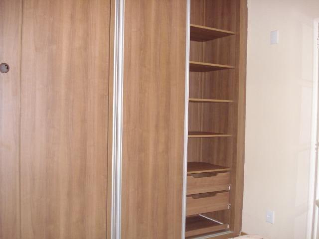 Apartamento 02 dormitórios - Praia do Cassino locação temporada e anual - Foto 14