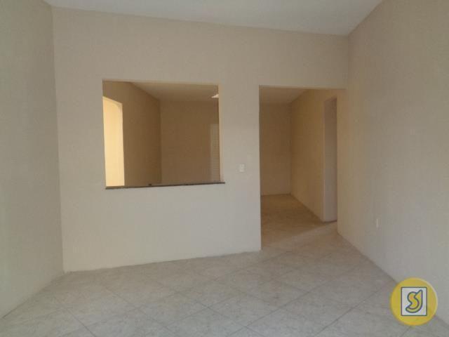 Apartamento para alugar com 3 dormitórios em Grangeiro, Crato cod:48957 - Foto 4