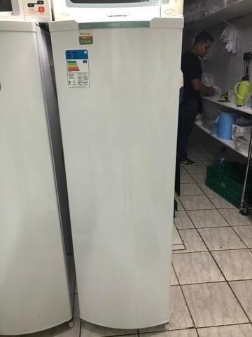 Vendo refrigerador - geladeira c freezer