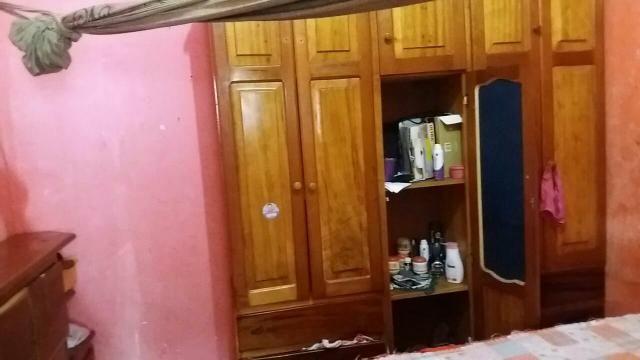 Casa no ipanema