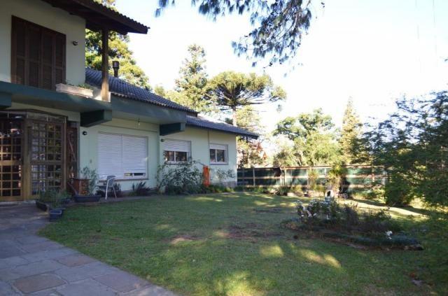 Terreno à venda, 812 m² por R$ 3.100.000,00 - Centro - Gramado/RS - Foto 6