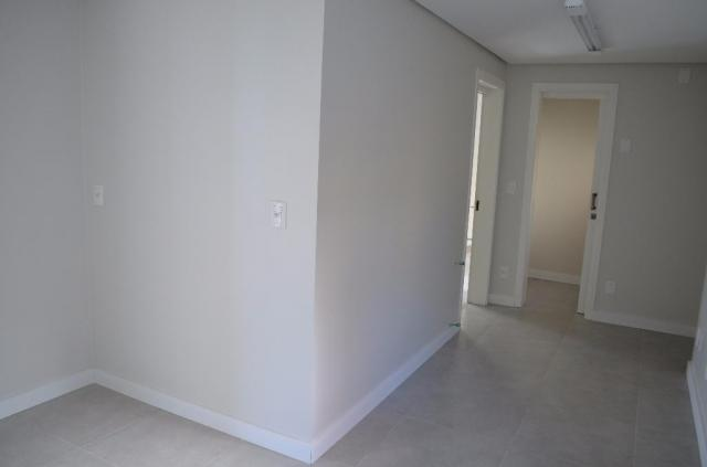 Casa residencial à venda. - Foto 14