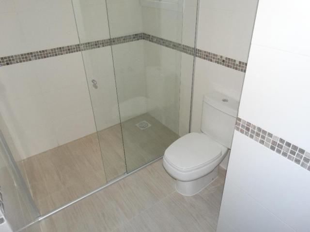 Apartamento à venda, 120 m² por r$ 1.244.000,00 - centro - gramado/rs - Foto 16