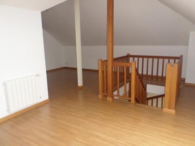 Apartamento com 4 dormitórios à venda, 198 m² por r$ 1.293.000,00 - centro - gramado/rs - Foto 9