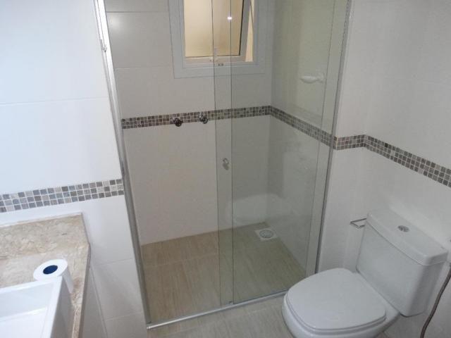 Apartamento à venda, 120 m² por r$ 1.244.000,00 - centro - gramado/rs - Foto 5