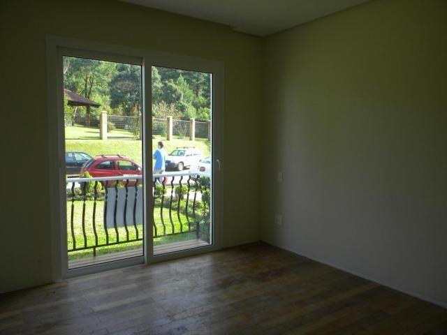 Apartamento residencial à venda, centro, gramado. - Foto 12