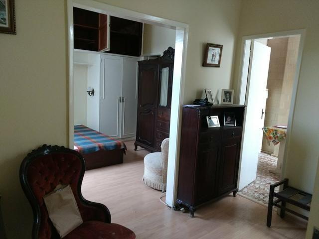 Ipanema, quarto/sala $595.000