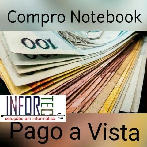 Coompramoos Notebooks-Netebooks-Ultrabooks à Vista