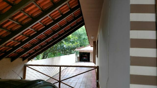 Casa 250m2 imóvel comercial - Foto 2