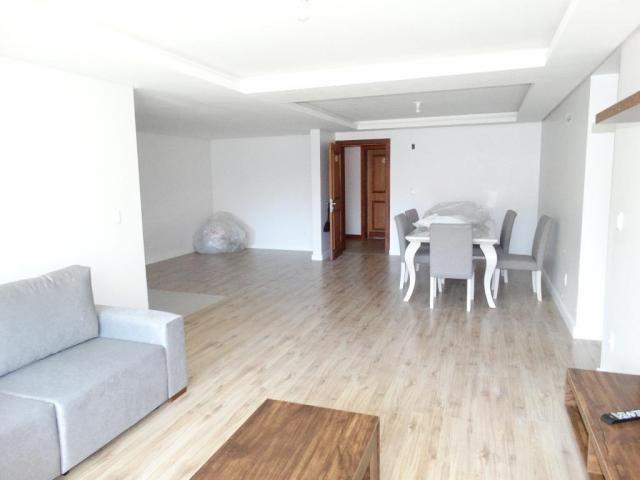 Apartamento com 3 dormitórios à venda, 136 m² por R$ 1.342.000,00 - Piratini - Gramado/RS - Foto 10