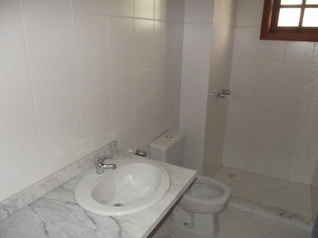 Apartamento à venda, 153 m² por r$ 820.000,00 - centro - canela/rs - Foto 8