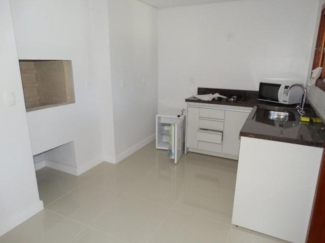 Apartamento à venda, 120 m² por r$ 1.244.000,00 - centro - gramado/rs - Foto 4