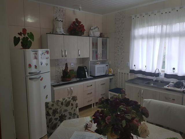 Casa em Urubici /casa a venda em Urubici - Foto 9