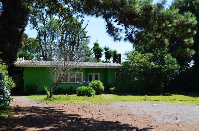 Terreno à venda, 3945 m² por R$ 3.500.000,00 - Centro - Canela/RS - Foto 13