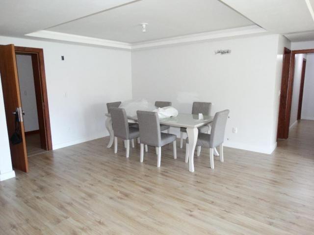 Apartamento com 3 dormitórios à venda, 136 m² por R$ 1.342.000,00 - Piratini - Gramado/RS - Foto 5
