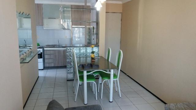 Apartamento para locação Residencial