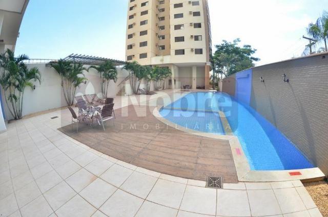 Venda-Apartamento-106 Norte-Palmas-TO-AP0493