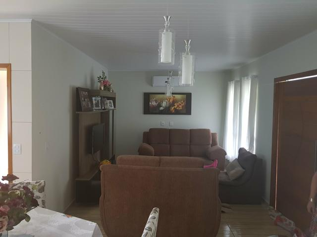 Casa em Urubici /casa a venda em Urubici - Foto 8