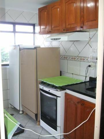 Apartamento 2qts 1 andar no Ed. Montreal Sobradinho Dispenso Corretor Urgente