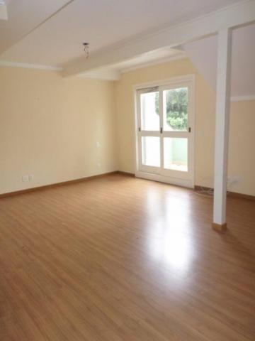 Apartamento com 4 dormitórios à venda, 198 m² por r$ 1.293.000,00 - centro - gramado/rs - Foto 7