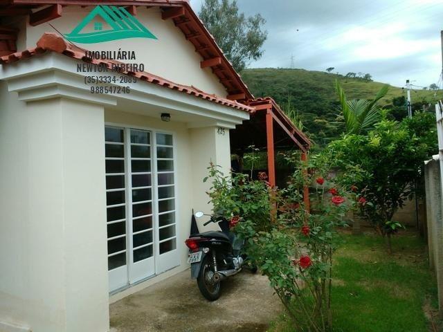 Casa, Ramon, São Lourenço-MG