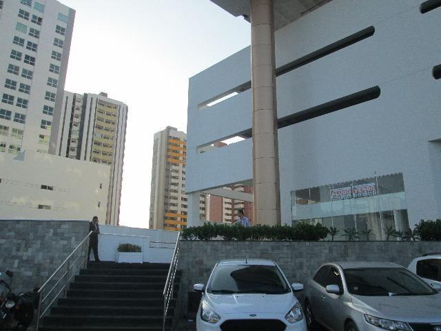 Sala Comercial Nascente, no Renascença - Foto 3