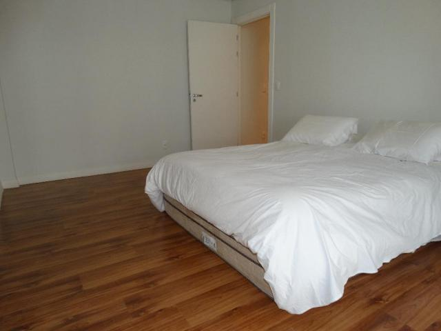 Apartamento residencial à venda, centro, gramado. - Foto 8