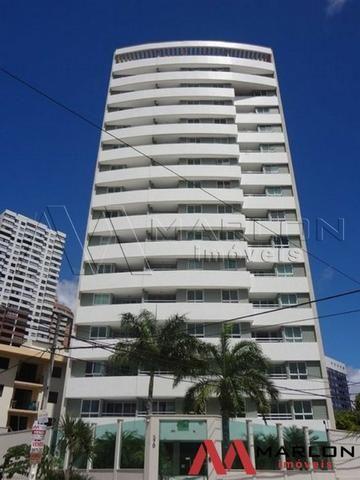 Apartamento Green Plaza Ponta Negra
