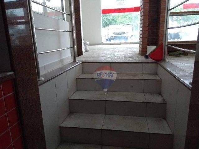 RE/MAX vende grande loja com galpão em localização estratégica em frente da BR-367 em Euná - Foto 8