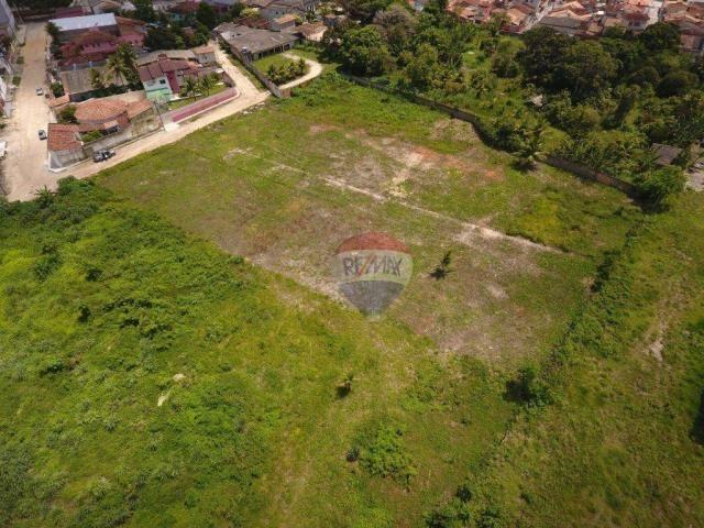 Lote à venda no Urbis I em Eunápolis, Bahia - Foto 5