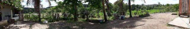 Fazenda à venda em Porto Seguro (Vera Cruz), Bahia - Foto 15