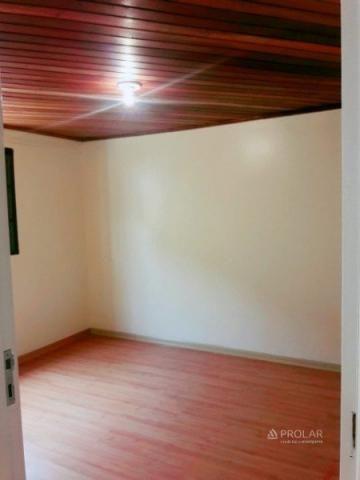 Casa para alugar com 2 dormitórios em Santo antao, Bento goncalves cod:11463 - Foto 6