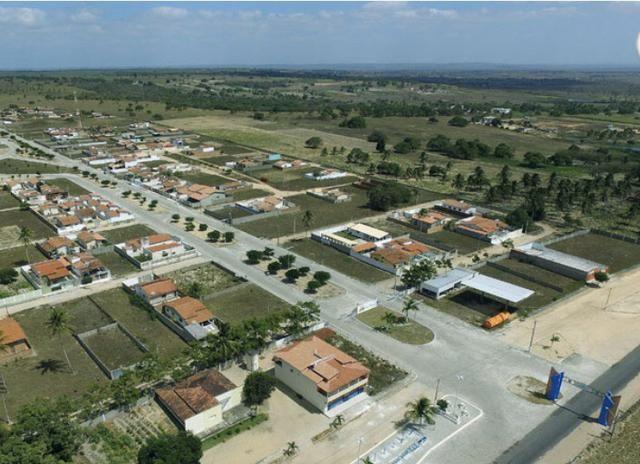 Terreno em Brejinho 12x25m - Foto 2