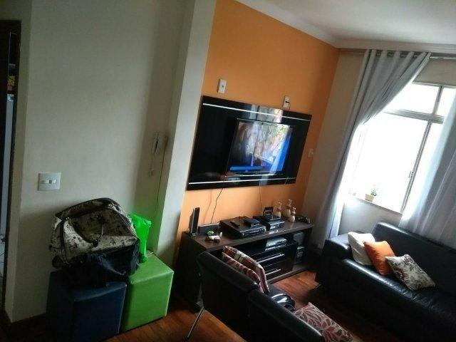 Apartamento nova Cachoeirinha - Foto 5