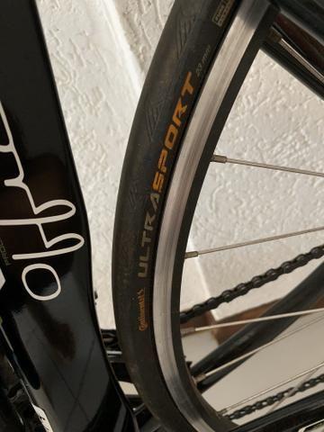 Bike tt-merida warp 9 - Foto 4