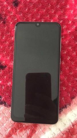 Troco por iphone, Samsung a30