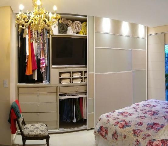 Excelente Apartamento no Residencial Acropolis com 03 quartos - Foto 6