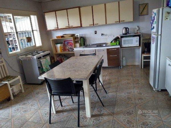 Casa à venda com 3 dormitórios em Sao ciro, Caxias do sul cod:11467 - Foto 2